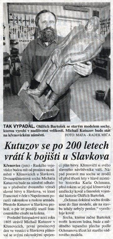 mfdnes-kutuzov-po200letech