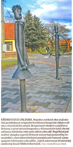 rovnost_krenovicka-chlouba