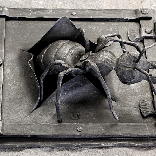 mravenec-plech